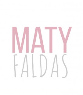RED MATY ADULTO