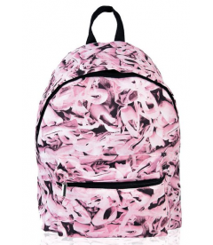 BACKPACK FBSACSP25