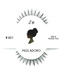 JASMINE 601