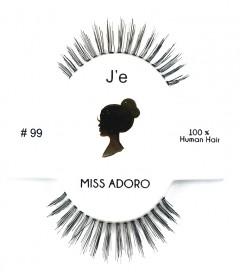JOSIE 99