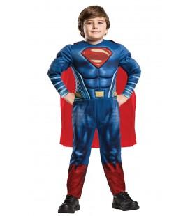 SUPERMAN DELUXE