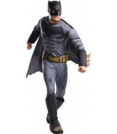 BATMAN JL DELUXE