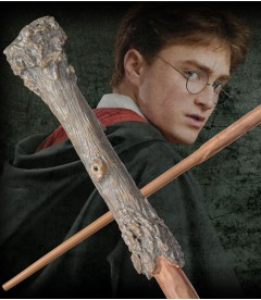 VARITA HARRY POTTER