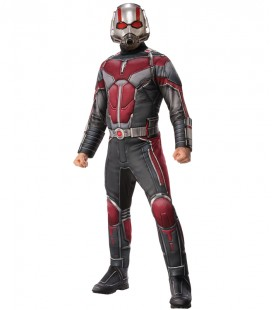 ANT-MAN ADULTO