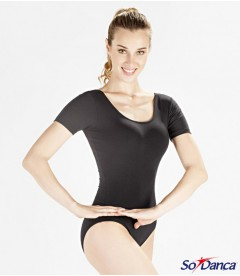 MAILLOT 8002