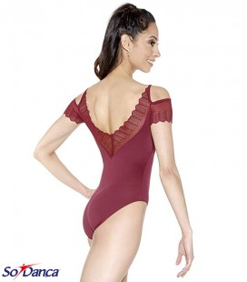 MAILLOT RDE 1649