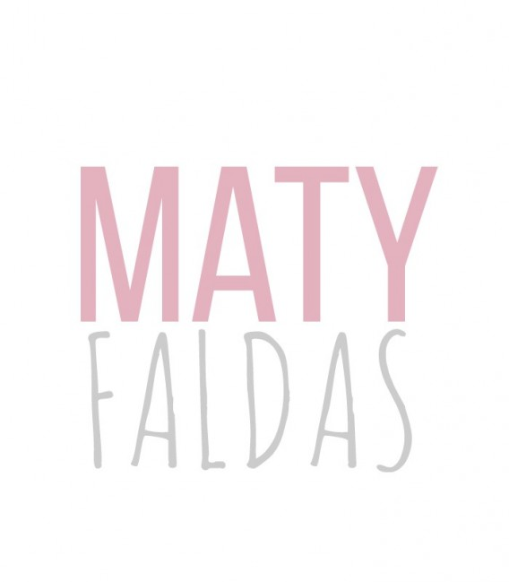 FALDA EF005