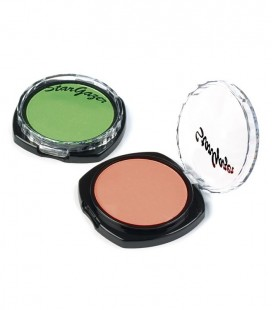 NEON UV EYE SHADOW