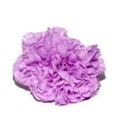 Clavel 2 Flores