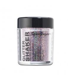 STARLIGHT GLITTER SHAKER