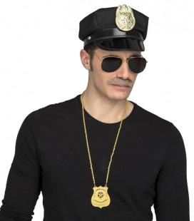 SET POLICÍA
