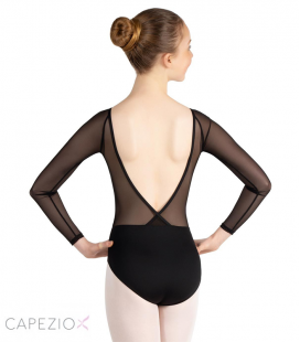 MAILLOT SE1077W STUDIO COLLECTION