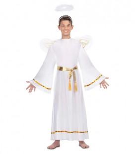 ANGEL NIÑO