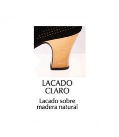 TACON LACADO