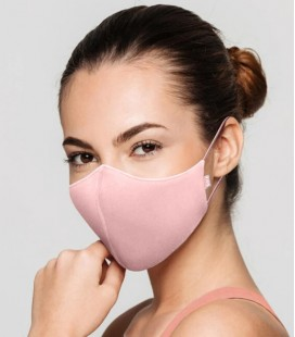 MASCARILLA SOFT STRETCH