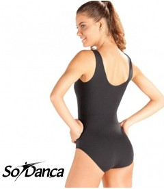 MAILLOT RDE-8000