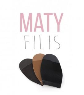 FILIS-ZAPATOS MATY