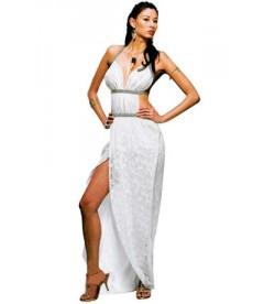 Reina de Sparta