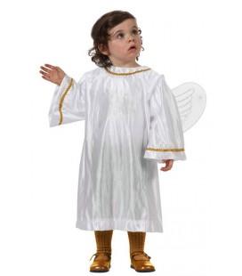 ANGELITO BEBÉ
