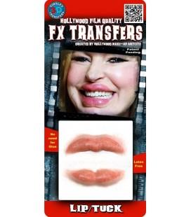 3D FX LIP TUCK