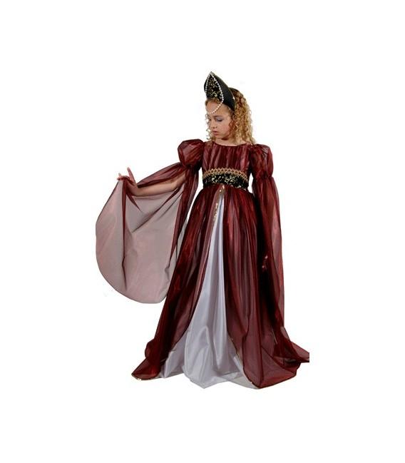 Princesa Leonor