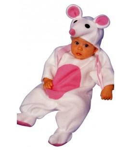 Ratoncito Bebé