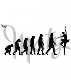 TAZA EVOLUCIÓN