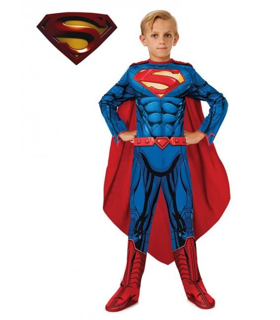 SUPERMAN COMIC CLASSIC
