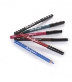 Lápices para labios