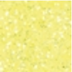 Neon Glitter UV Yellow