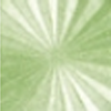 Envy Green