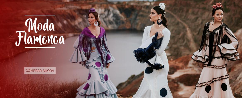 Flamenco ene 19